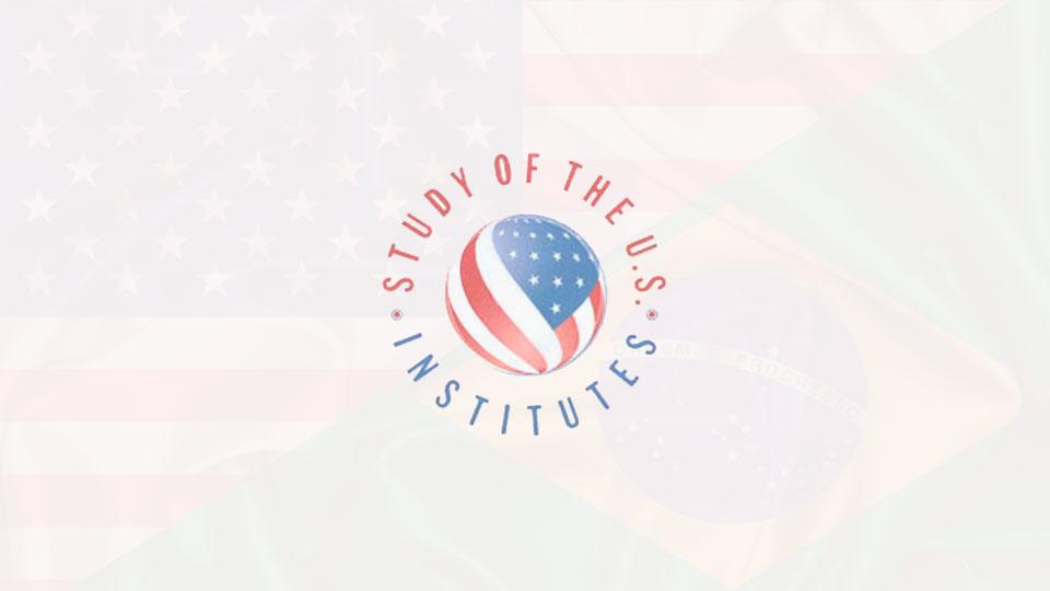 EUA selecionam estudantes brasileiros para programa sobre educação e futuro do trabalho em 2021