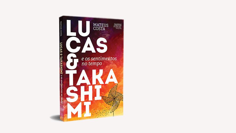 Lançamento de Livro Infanto juvenil com Protagonista do Litoral Pernambucano
