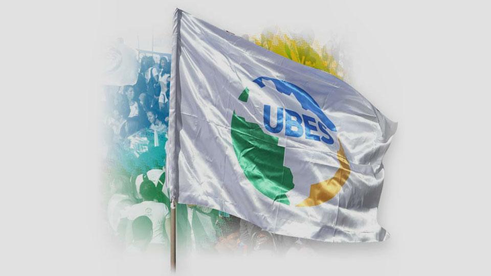 Nota da UBES contra a suspensão do corte do Governo no Valor anual por aluno