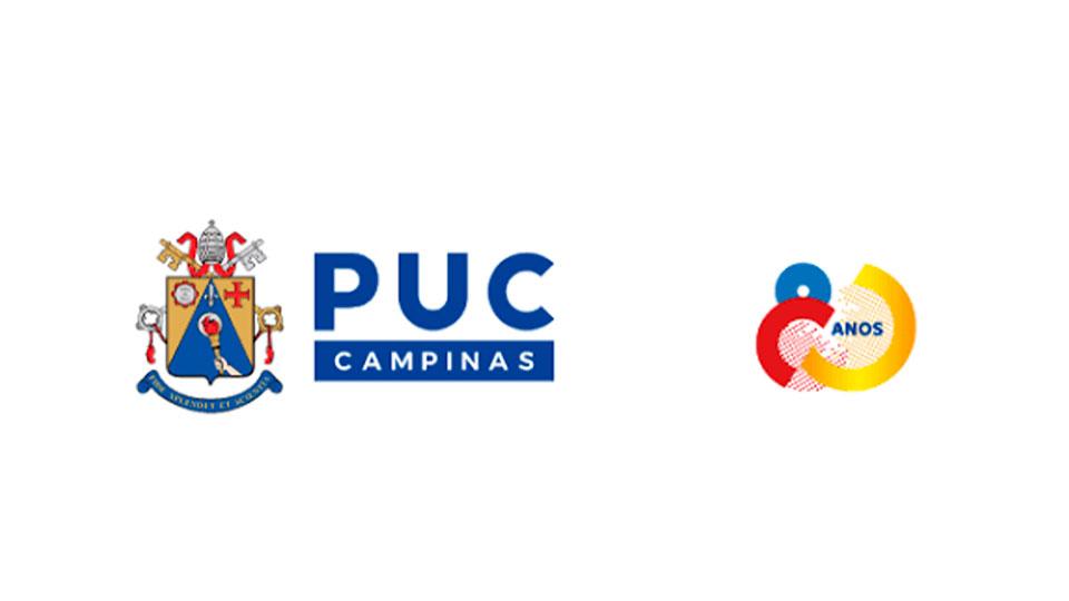 PUC-Campinas abre inscrições para Novo Vestibular 2021