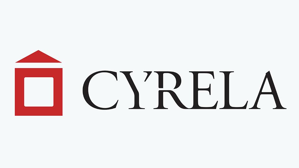Cyrela abre inscrição para Programa de Estágio 2021