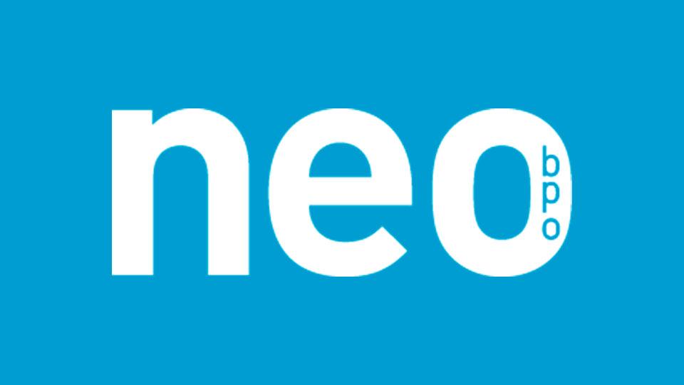Neo divulga 485 oportunidades de emprego em todo o país