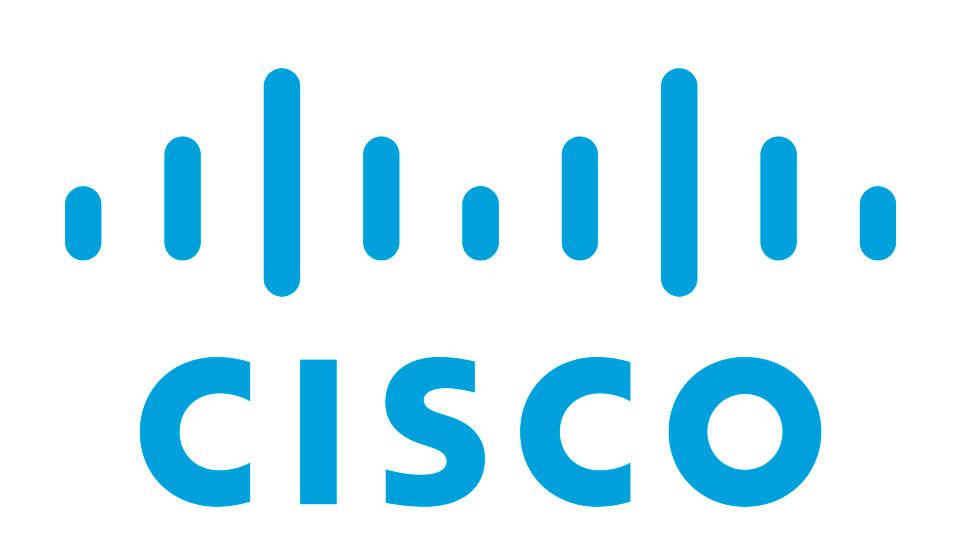 Cisco abre inscrições para programa de capacitação gratuita em segurança cibernética