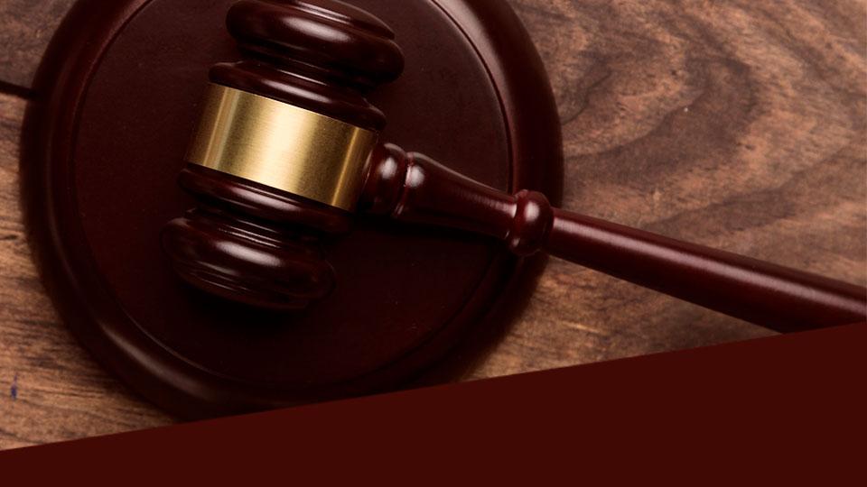 Escola Nacional da Magistratura lança cursos de certificação jurídica inteiramente online