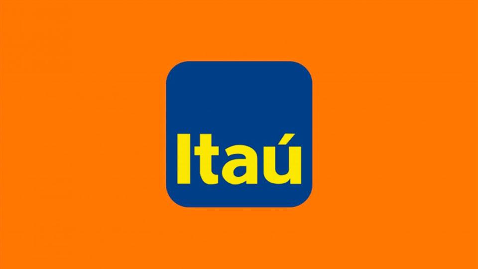 Itaú Social abre inscrições para a Olimpíada de Língua Portuguesa