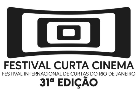 Festival Curta Cinema abre inscrições para sua 31ª edição, confirmada para novembro