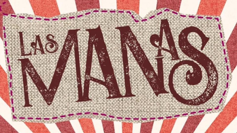 """Teatro Online -Trupe Las Manas transmite novo espetáculo de 6 a 15 de agosto """"Las Manas e o Apocalipse"""""""