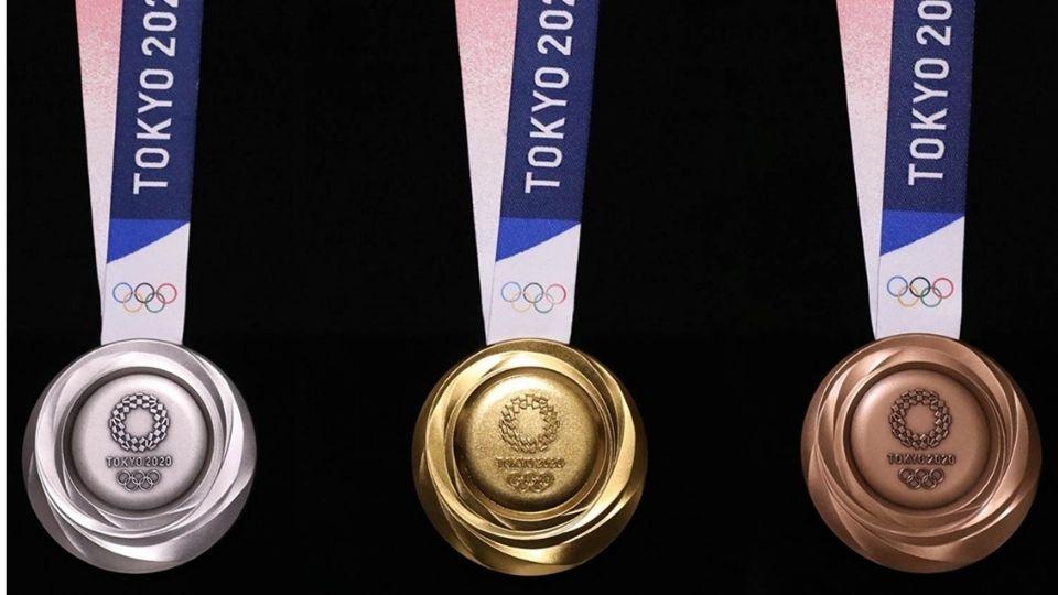 Tóquio 2020: os Jogos Olímpicos mais desafiadores e calculados da História