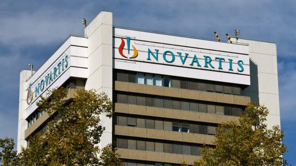 Novartis abre inscrições para seu novo Programa de Estágio
