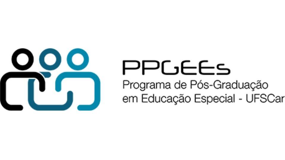 UFSCAR realiza seleção para mestrado e doutorado em Educação Especial