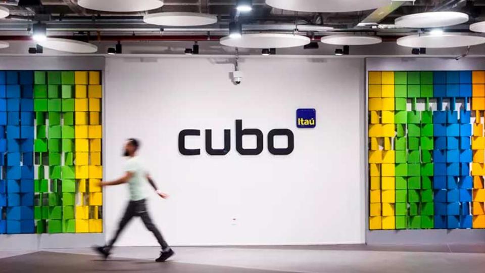 Mantenedoras do Cubo Itaú oferecem mais de 1,5 mil vagas em tecnologia